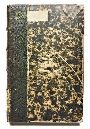 Chi E? Annuario Biografico Italiano 1908 (Italian)