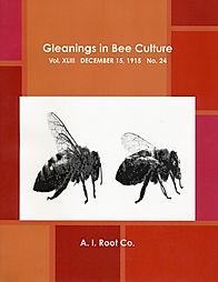 GLEANINGS IN BEE CULTURE.jpg