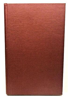 Peshitta Version of the Book of EZRA–NEHEMIAH 1966