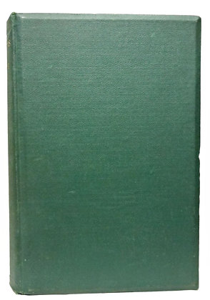 RECOLLECTIONS OF A BUSY LIFE (Politics & Politicians) Greeley 1868