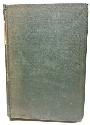 Selected Essays of De Quincey 1900