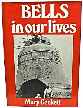 Bells in Our Lives by Cockett 1973