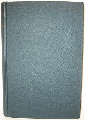 Life and Times of Washington (2 Vol. Set) 1903