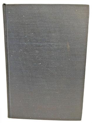 Kenelm Chillingly (Vol. 24) by Lytton 1902