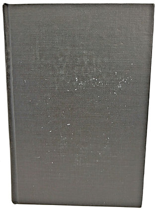 The Last Days of Pompeii, (Vol. 1) by Lytton 1902