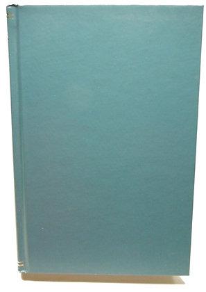 Language by Leonard Bloomfield 1961