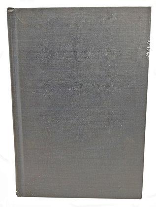 Devereux (Vol. 14) by Lytton 1902
