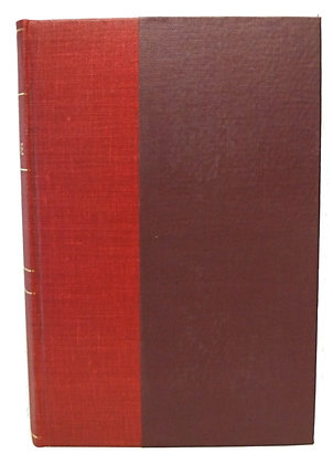 GRAY, Makers of Literature by Morley (ca. 1910)