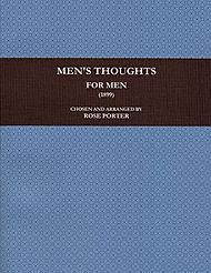 MEN'S THOUGHTS FOR MEN.jpg