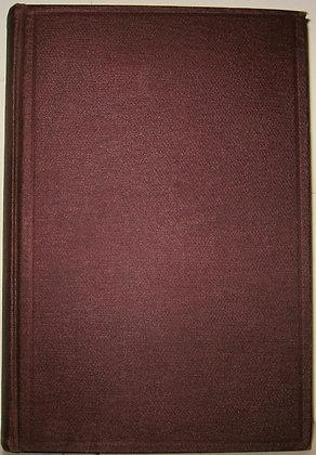 The Holy Sacrifice of the Mass by Rev. Dr. Nicholas Gihr 1918 (Catholic) Rare!