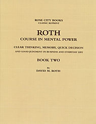 ROTH COURSE IN MENTAL POWER BOOK TWO.jpg
