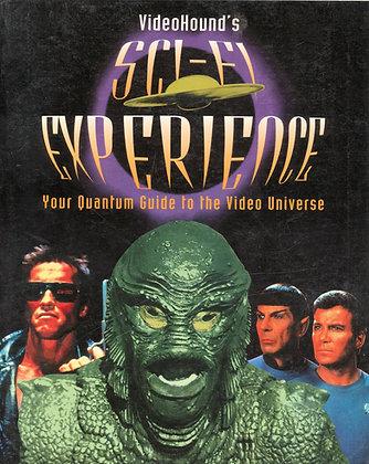 Videohound's Sci-Fi Experience 1996