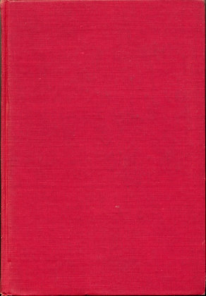Diary of John Evelyn (Vol. II) Bray 1901