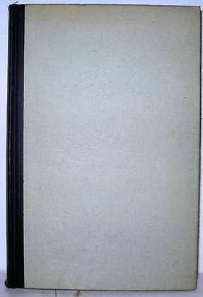 Ventures in BOOK COLLECTING by William Harris Arnold 1923