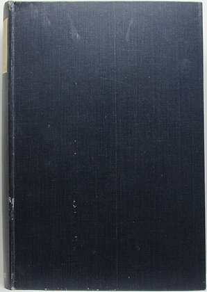 AT JOHN MURRAY'S: Records of a Literary Circle 1843-1892 by George Paston 1932