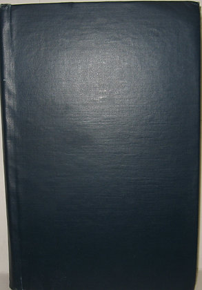Annual Report of the American Historical Assoc. (Vol. II) 1918