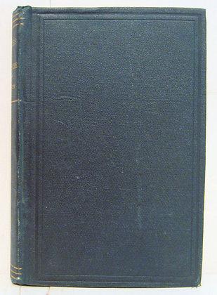 FABLES De La Fontaine by Labert Sauveur 1877 (French)