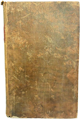 Bible News: or, Sacred Truths by Noah Worcester 1812