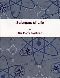 SCIENCES OF LIFE.jpg