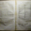 Thumbnail: SEVENTH CENSUS of the UNITED STATES: 1850 by J. D. B. DeBow