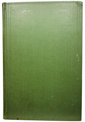 Readings in Evolution, Genetics, & Eugenics by Horatio Hackett Newman 1923