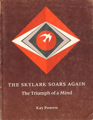 Skylark Soars Again by Powers 1983