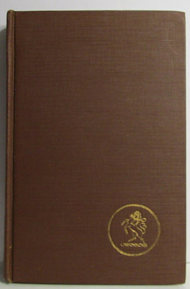 DOMNEI: A Comedy of Woman-Worship 1920