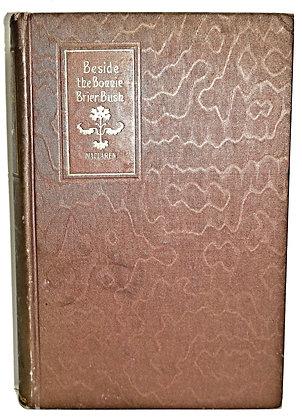 Beside the Bonnie Brier Bush by MacLaren (ca. 1894)