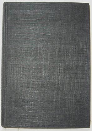 NEMESIS by Michael Monahan 1926