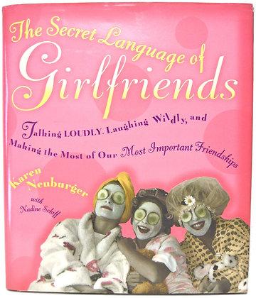 The Secret Language of Girlfriends 2005