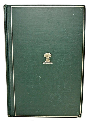 A Little Book of Western Verse (Vol. 1) by Field 1911