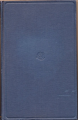 JUVENILE DENTISTRY (294 Engravings) by McBride 1941