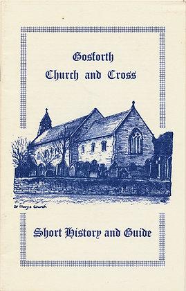 Gosforth Church History 1991