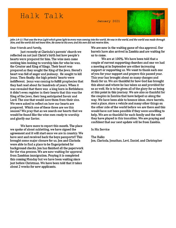 Halk Talk Newsletter Jan 2021 pdf1024_1.