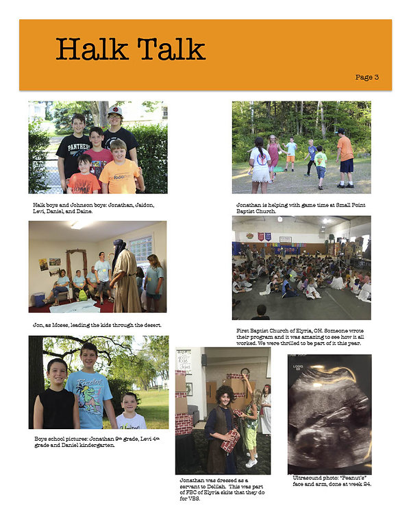 Halk Talk Newsletter 10-20191024_3.jpg
