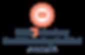 Hubspot-Email-Certified-DeVita