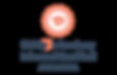 Hubspot-Inbound-Certified-DeVita