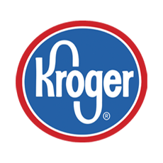kroger+copy.png