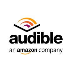 audible_2.png