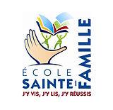 LogoSainte-Famille.jpg