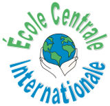 LogoCentrale_logo copie.jpg