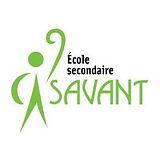 Logo Casavant.jpg