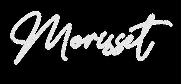 Morisset Signature Gris.png
