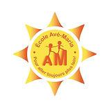 LogoAveMaria copie.jpg