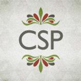 LogoCSP.jpg