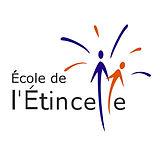 logo_ecole_Étincelle.jpg