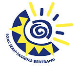 LogoJJB copie.jpg