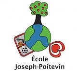logo_josephpoitevin_72dpi-e1568396696985