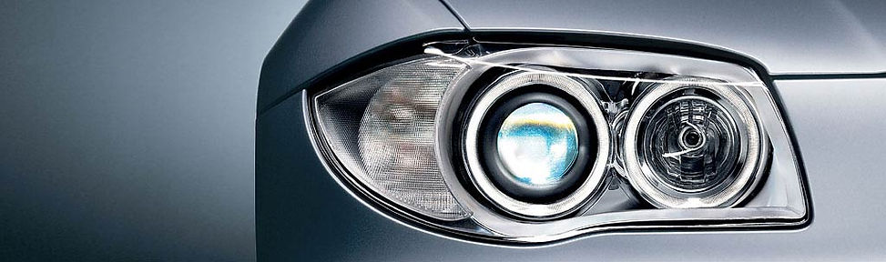 headlight restoration, restore headlights, foggy headlights repair, headlights repair, santa clara