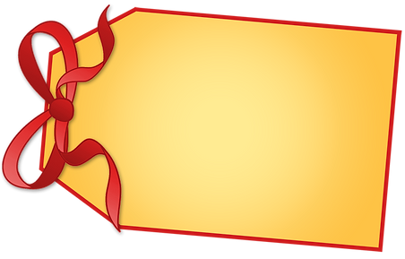 holiday-gift-tag-clipart.png